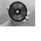 Happy Birthday, Compact Disc: 200 Milliarden in 25 Jahren
