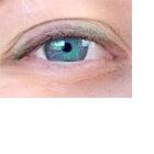 EyePassword gegen PIN-Klau