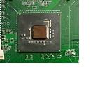 vPro 2.0: Intels neue Plattform mit Q35-Chipsatz und TXT
