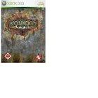 Spieletest: Bioshock - Die Zukunft des Ego-Shooters?