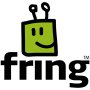 Fring: Mobiles Instant-Messaging und VoIP mit Auto-Roaming