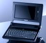 Unter 1 Kilo: Mini-Notebook mit VIA-CPU für 600,- Euro