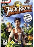 Jack Keane (Windows-PC)