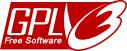 GPLv3 wird Open-Source-Lizenz