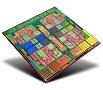 """AMD: """"Intels Compiler taugt nur für Benchmarks"""""""