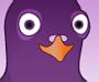Pidgin 2.2 spricht mit dem MySpace-Messenger