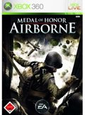 Medal Of Honor Airborne (PC, Xbox360)