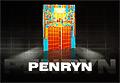 IDF: Penryn in 45 Nanometern kommt am 12. November 2007