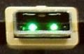 """""""SuperSpeed"""" USB 3.0 kommt 2009, bleibt abwärtskompatibel"""