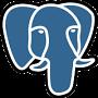 PostgreSQL 8.3 Beta 1 mit Volltextsuche