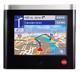 Falk P320: GPS-Navigationsgerät sagt Straßennamen an
