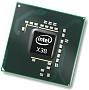 Intels PCIe-2.0-Chipsatz X38 startet offiziell