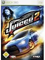Juiced 2 (Nintendo DS, PC, PSP, PS2, PS3, Xbox360)