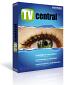 TVCentral V4 erreicht Alpha-Stadium