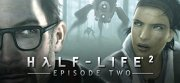 Derzeit nur als Download: Half Life 2 Episode Two (PC)