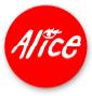 Alice nun auch mit kostenloser Störungs-Hotline