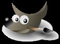 Freie Bildbearbeitung Gimp 2.4 ist fertig