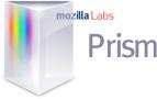 Prism - Mozilla macht Websites zu Desktop-Applikationen
