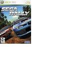 Spieletest: Sega Rally - Rennspaß wie in der Spielhalle