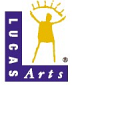 BioWare entwickelt weiteres LucasArts-Spiel