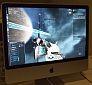 'iEve': Eve Online ab 6. November für MacOS X (Update)