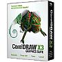 Rentner-Ware: CorelDRAW X3 zum halben Preis