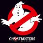 Ghostbusters - Die Geisterjäger werden wiederbelebt