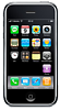 iPhone ohne Vertrag und SIM-Lock kostet 999,- Euro