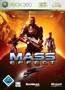 Spieletest: Mass Effect - Sci-Fi-Rollenspiel begeistert