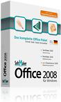 SoftMaker Office 2008 ist fertig (Update)