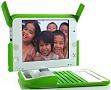 Nigerianische Firma verklagt OLPC