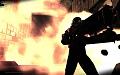 """PhysX-Spiel """"Warmonger"""" zum kostenlosen Download"""