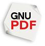 GNU PDF soll PDF-Unterstützung unter Linux verbessern