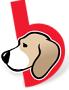 Desktop-Suche Beagle 0.3 mit Weboberfläche