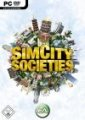 Sim City (Windows-PC)