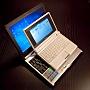 Asus' Mini-Notebook Eee PC kommt erst am 10. Januar 2008