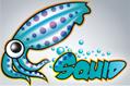 Proxy-Server Squid 3.0 veröffentlicht