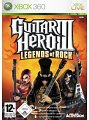 Guitar Hero 3 (Xbox360, Playstation 3, Wii, PC)