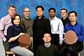 """Auch AMD, Chartered und IBM mit """"High-k"""" für 32 Nanometer"""
