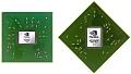 Nvidia schiebt Chipsatz NForce 780i für 3-Way-SLI nach