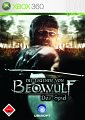 Beowulf (PC, PS3, Xbox360)