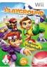 Spieletest: EA Playground - Frust auf dem Spielplatz
