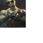 Video: Teaser zu Duke Nukem Forever ist da