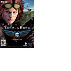Spieletest: Tabula Rasa - Online-Spiel vom Ultima-Erfinder