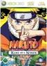 Spieletest: Naruto - Rise Of A Ninja