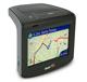 GPS-System mit WLAN und Internetverbindung sagt Staus voraus