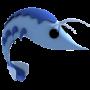 Freie Basic-Entwicklungsumgebung Gambas 2.0 erschienen