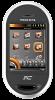 Neo FreeRunner - Freies Mobiltelefon für den Massenmarkt