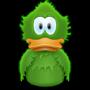 Adium 1.2 - Freier Instant Messenger mit neuen Funktionen