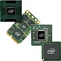 Penryn-Offensive: Intel bringt 5 mobile und 7 Desktop-CPUs